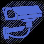 Συστήματα ασφαλείας AKu